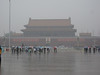 200906 David's Trip to China 327