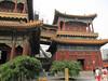 200906 David's Trip to China 318