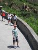 200906 David's Trip to China 064