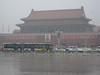 200906 David's Trip to China 321