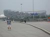 200906 David's Trip to China 267