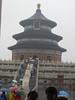 200906 David's Trip to China 362