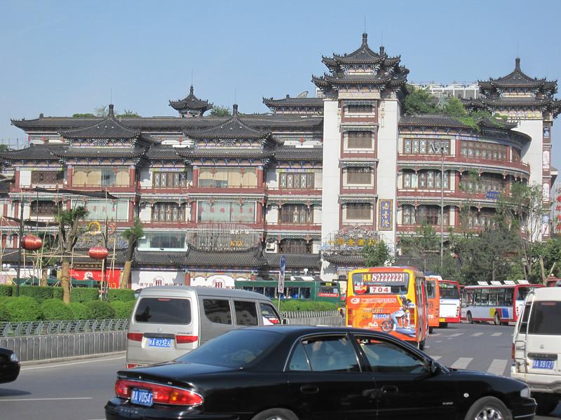 200906 David's Trip to China 467