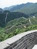 200906 David's Trip to China 074