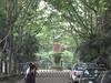 200906 David's Trip to China 424