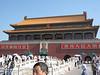 200906 David's Trip to China 026