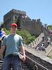 200906 David's Trip to China 052