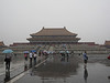 200906 David's Trip to China 109