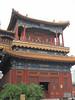 200906 David's Trip to China 317