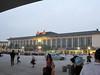 200906 David's Trip to China 412