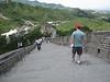 200906 David's Trip to China 080
