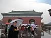 200906 David's Trip to China 355