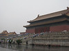 200906 David's Trip to China 160