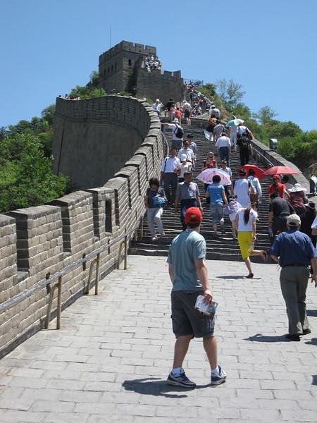 200906 David's Trip to China 051