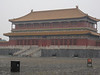 200906 David's Trip to China 111