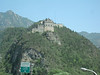 200906 David's Trip to China 032