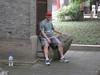200906 David's Trip to China 438