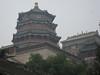 200906 David's Trip to China 219