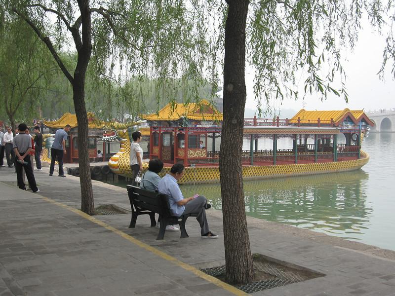 200906 David's Trip to China 203