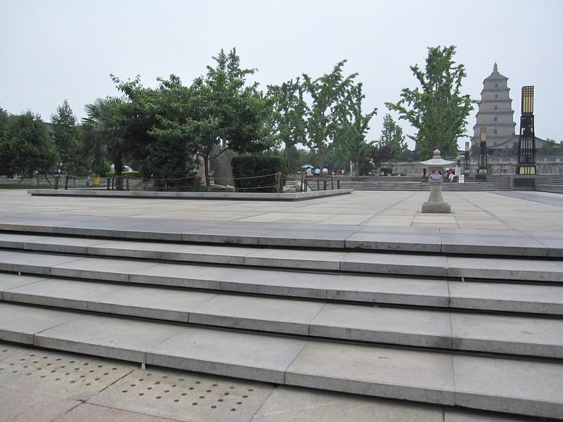 200906 David's Trip to China 456
