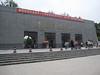 200906 David's Trip to China 451
