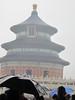 200906 David's Trip to China 360