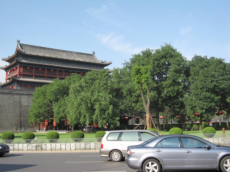 200906 David's Trip to China 468