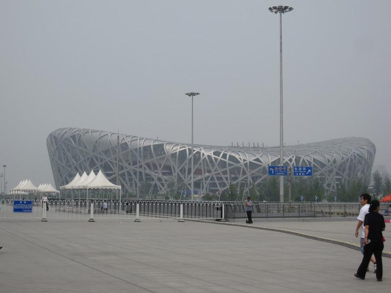 200906 David's Trip to China 265