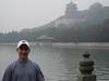 200906 David's Trip to China 214