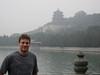 200906 David's Trip to China 213