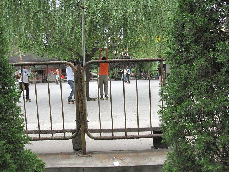200906 David's Trip to China 465