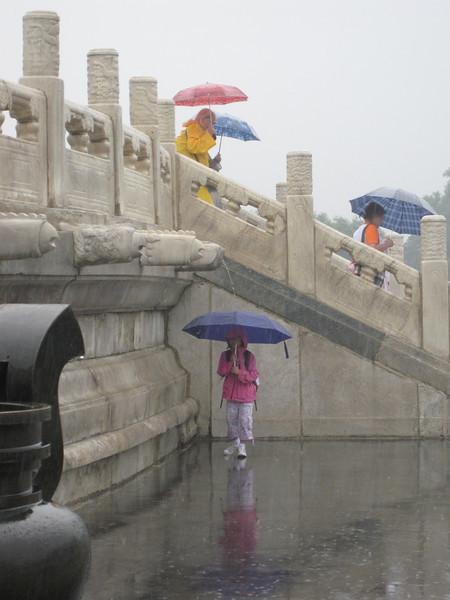 200906 David's Trip to China 372