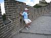 200906 David's Trip to China 077