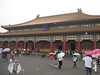 200906 David's Trip to China 114