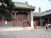 200906 David's Trip to China 319