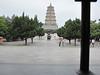 200906 David's Trip to China 459