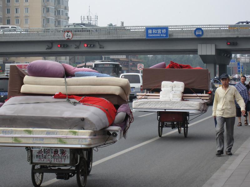 200906 David's Trip to China 301
