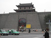 200906 David's Trip to China 416