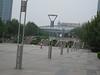 200906 David's Trip to China 262