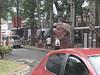 200906 David's Trip to China 175