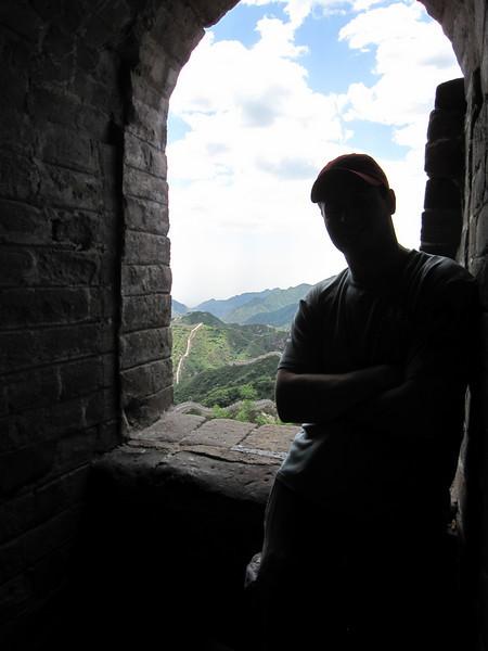 200906 David's Trip to China 078