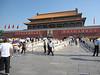 200906 David's Trip to China 025
