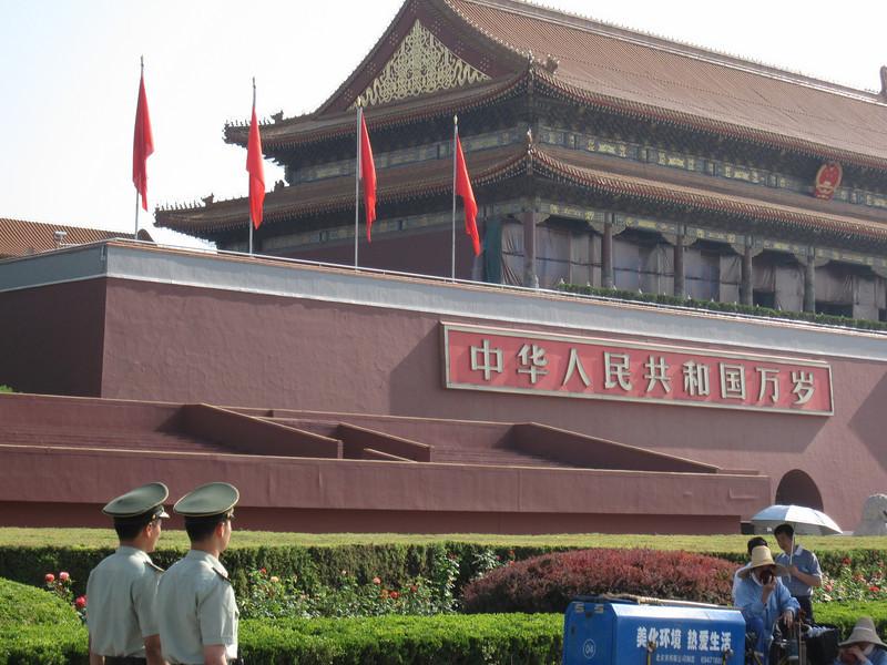 200906 David's Trip to China 028