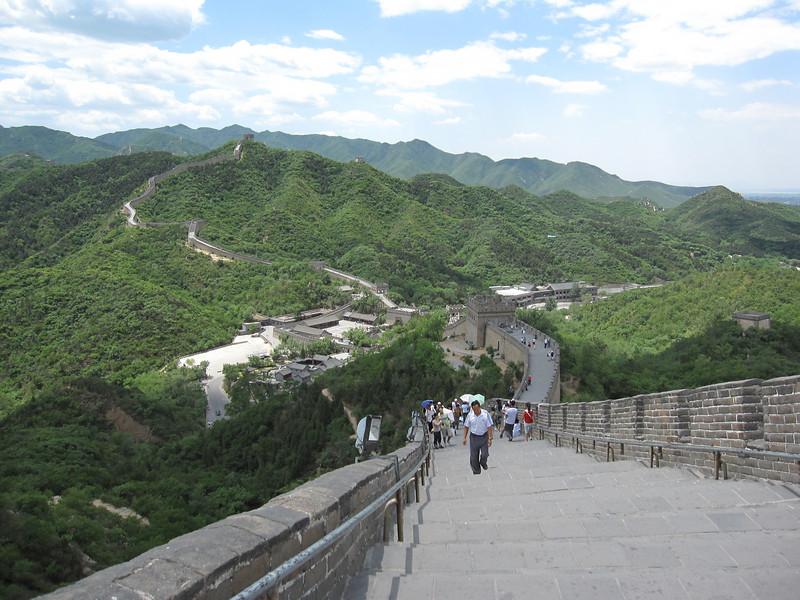 200906 David's Trip to China 079