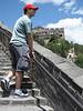200906 David's Trip to China 070