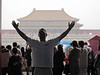 200906 David's Trip to China 108