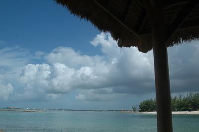 2009 08 10-Honeymoon 039
