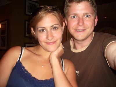 2009 08 10-Honeymoon 047