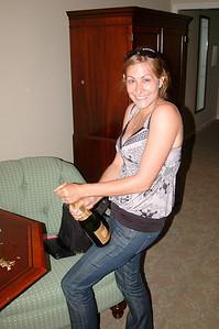 2009 08 10-Honeymoon 004