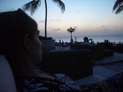 2009 08 10-Honeymoon 017